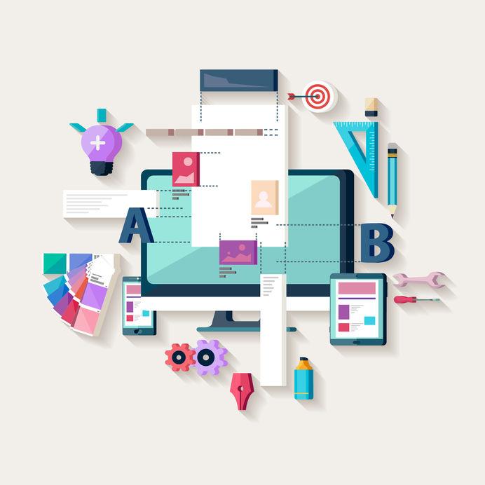 5 Skills Your Web Designer Needs