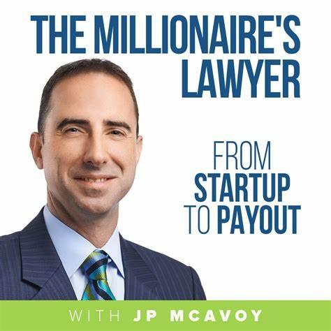 Millionaire Lawyer