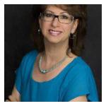 Dr. Deborah Wilder Testimonials