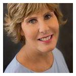 Leslie Welch Testimonial