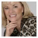 Vicky Bates Testimonial