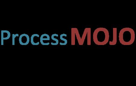 Process-Mojo-Logo